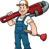 Iron Plumbing GT