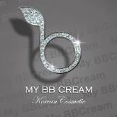 MYBBCream Korean Cosmetic - Australia