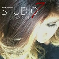 Studio 7 Salon