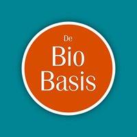 De Bio Basis