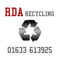 RDA Recycling