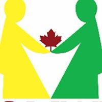 Canadian Muslim Women's Institute