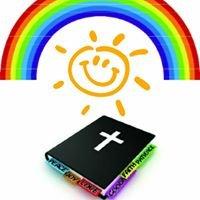 Pemberton Christian Educare Morningside