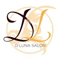 D' Luna  Salon