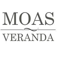 Moas Veranda
