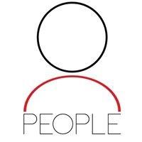 People .