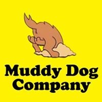 Muddy Dog Company