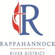 The Rappahannock River District of the United Methodist Church