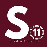 Studioundici Roma