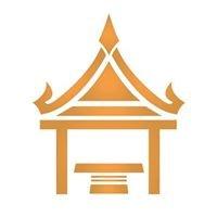 TonTon Prestige Thai Massage