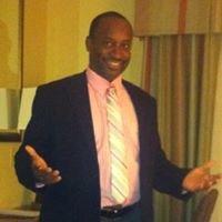 Legalshield Independent Associate-Eric Sherrod