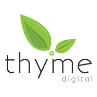 Thyme Digital Ltd