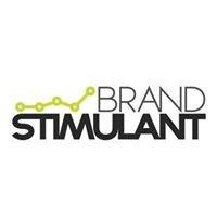 Brand stimulant