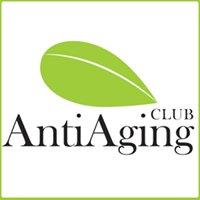 Antiaging Club