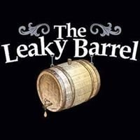 Leaky Barrel