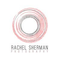 Rachel Sherman Photography