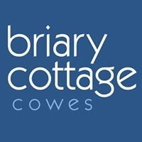 Briary Cottage