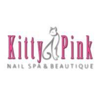 Kitty n Pink