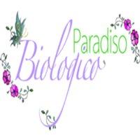 Paradiso Biologico