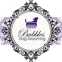 Bubbles Dog Grooming Salon & Spa Barry South Wales