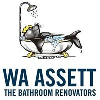 WA Assett - The Bathroom Renovators