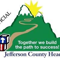 Jefferson County Head Start