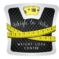 Weigh to Win Weight Loss Center