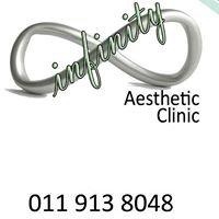 Infinity Aesthetic Clinic