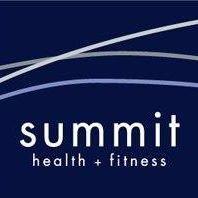 Summit Health + Fitness