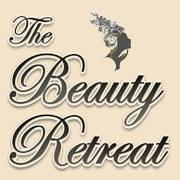 The Beauty Retreat