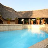 The Waterfront Country Lodge & Spa