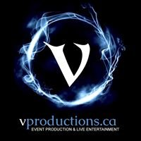V Productions
