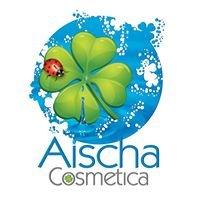 Aischa Cosmetica