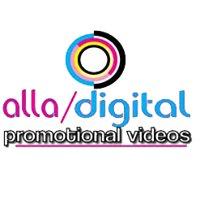 Alla Digital