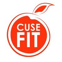 CuseFit