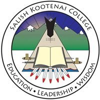 Salish Kootenai College Upward Bound