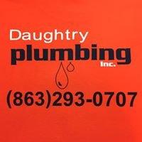 Daughtry Plumbing, Inc.