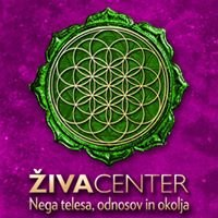 Živa Center