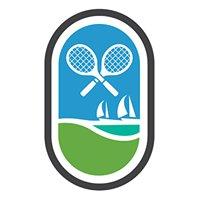 Lymington Tennis Club