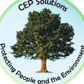 Chester Environmental Partnership