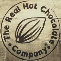 The Real Hot Chocolate Company