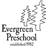 Evergreen Preschool