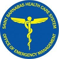 Saint Barnabas Office of Emergency Management