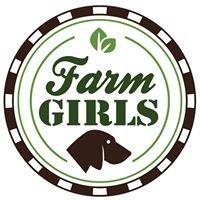 Farm Girls Fourways Doggy Daycare, Boarding and Behaviourists