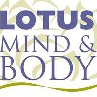 Lotus Mind & Body