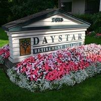 Daystar Retirement Village - West Seattle