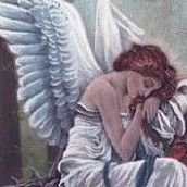 Angel & Nature Expressions