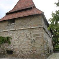 Vinoteka Maribor - Vodni stolp
