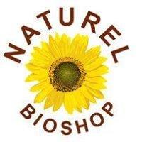 Naturel Bioshop