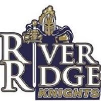 River Ridge Jr. Knights Baseball